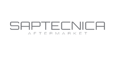 Ricambio ricambi-sap-tecnica.html
