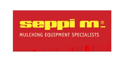 Ricambio seppi-s-p-a.html